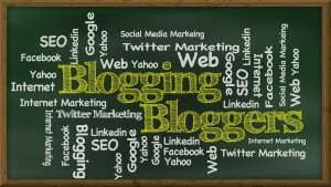 3 ways to decide on what to blog about