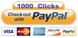 paypal-1000clicks