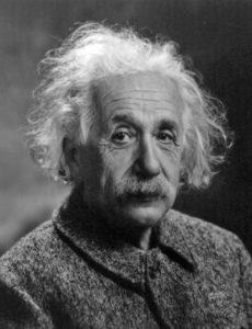 32a79bc979e4605105f763dc_1920-Einstein