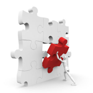 puzzle-last-piece-in